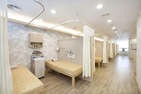 10. 개원치료실.jpg
